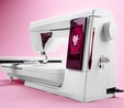 Husqvarna Viking Designer Ruby Royale Sewing Machine 5
