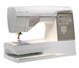 Husqvarna Viking Designer Topaz 30 Sewing Machine