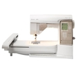 Husqvarna Viking Designer Topaz 30 Sewing Machine 2