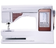 Husqvarna Viking Designer Topaz 50 Sewing Machine