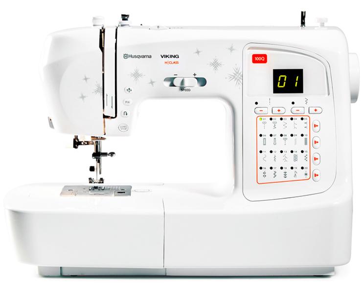 viking sewing machine reviews 2015