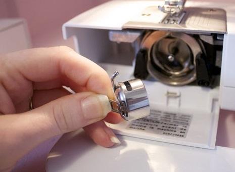Husqvarna Viking E20 Sewing Machine | Buy Sewing Machine ...