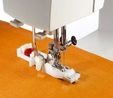 Husqvarna Viking H Class E20 Sewing Machine 7