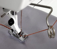 Husqvarna Viking Narrow Braid Cord Foot (100Q) Sewing Machine Feet