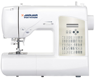 Jaguar DQS 403 QSE Computerised Sewing Machine