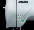 Jaguar DQS 405 Computerised Sewing Machine. FREE Deluxe Table, Quilt Feet Set & 50 Threads worth over £260 Sewing Machine 6