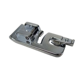 Jaguar Narrow Hemmer Foot 7mm