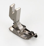 Janome 1600 / HD9 1/4 Inch Seam Foot