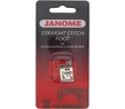 Janome 200331009 | Straight Stitch Foot | Category B Janome Category B 3