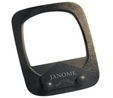 Janome 200335003 | Hat Hoop