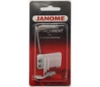 Janome 202041005 | Overlock Beading Attachment Sewing Machine Feet 2