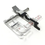 Janome 202218005 | Sliding Guide Foot | Cat A