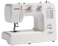 Janome 219S Sewing Machine