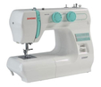 Janome 2200XT Sewing Machine Sewing Machine 2