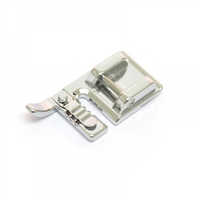 cording foot for janome sewing machine