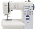Janome 423S Sewing Machine Sewing Machine