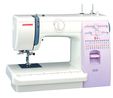 Janome 423S Sewing Machine Sewing Machine 2