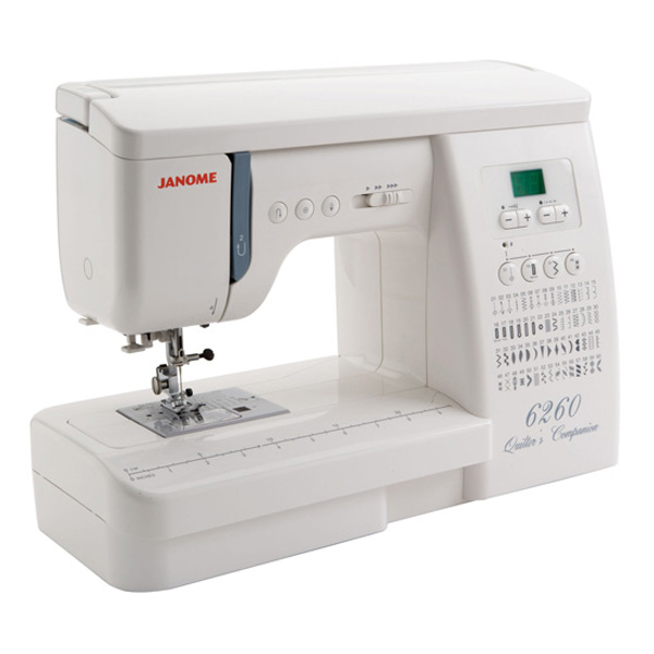 Janome embroidery machine 2017 2018 best cars reviews for Janome memory craft 200e embroidery machine reviews