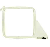 Janome 860801009 | Square Hoop 200 x 200mm