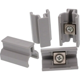 Janome 861805305 | Magnetic Clamps (Pack of Four)