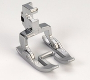 Janome Acufeed Open Toe Foot (Cat C)