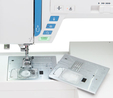 Janome Atelier 9 Sewing & Embroidery Machine Sewing Machine 4