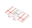 Janome Border Guide Sewing Foot Category B