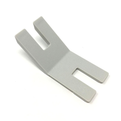 Janome Button Shank Plate (Cat D)