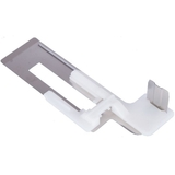 Janome Buttonhole Stabilizer Plate Category B