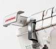 Janome CoverPro 3000 Professional Cover Hem 4