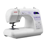 Janome DC3050 Computerised Sewing Machine