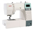 Janome DKS100 Special Edition Computerised Sewing Machine Sewing Machine 2