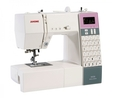 Janome DKS30 Special Edition Computerised Sewing Machine Sewing Machine 2