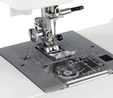 Janome Excel 5024 Sewing Machine Ex Display Sewing Machine 7