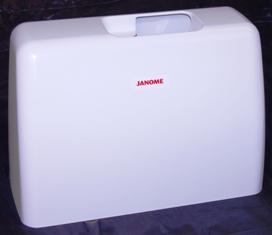 janome 6260qc sewing machine