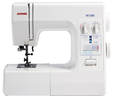 Janome HD2200 Sewing Machine Sewing Machine
