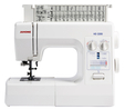 Janome HD2200 Sewing Machine Sewing Machine 2