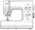 Janome HD2200 Sewing Machine Sewing Machine 3