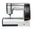 Janome Horizon Memory Craft 12000 Sewing Machine