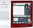 Janome Memory Craft Horizon 14000 Sewing Machine 4