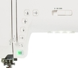 Janome Memory Craft 14000 Sewing & Embroidery Machine Sewing Machine 6