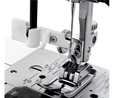 Janome J3-18 Sewing Machine Sewing Machine 10