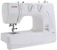 Janome J3-18 Sewing Machine Sewing Machine 2