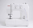 Janome J3-18 Sewing Machine Sewing Machine 3
