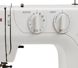 Janome J3-18 Sewing Machine Sewing Machine 5
