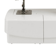 Janome J3-18 Sewing Machine Sewing Machine 8