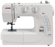 Janome J3-20 Sewing Machine Sewing Machine