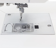 Janome Memory Craft 400E Computerised Embroidery Machine Embroidery Machine 7