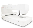 Janome Memory Craft 400E Computerised Embroidery Machine Embroidery Machine 8