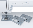 Janome Memory Craft 9450 QCP Sewing Machine Sewing Machine 10